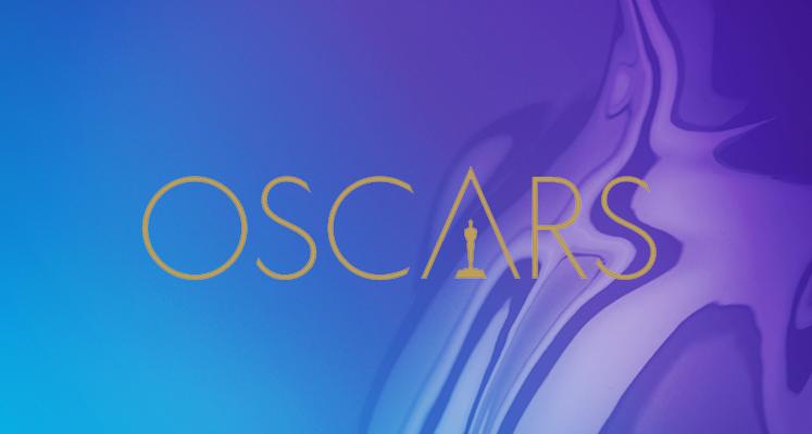 """Oscary 2021 – Akademia wspomina zmarłych artystów w tegorocznym """"In Memoriam"""""""