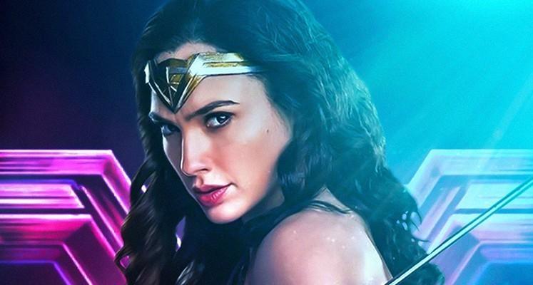 """Warner Bros. wciąż niepewne co do daty premiery """"Wonder Woman 1984"""""""