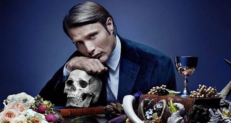 """Twórca """"Hannibala"""" chciałby nakręcić""""Milczenie owiec"""" z obsadą serialu"""
