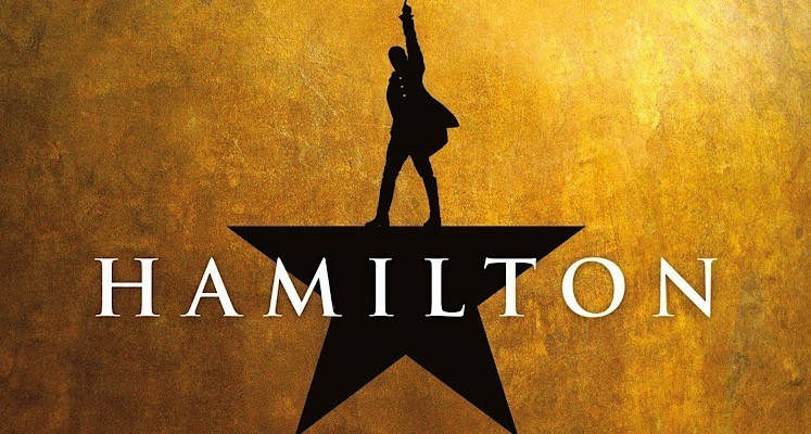 """Hamilton"" Lina-Manuela Mirandy trafi na Disney+ już za dwa miesiące"