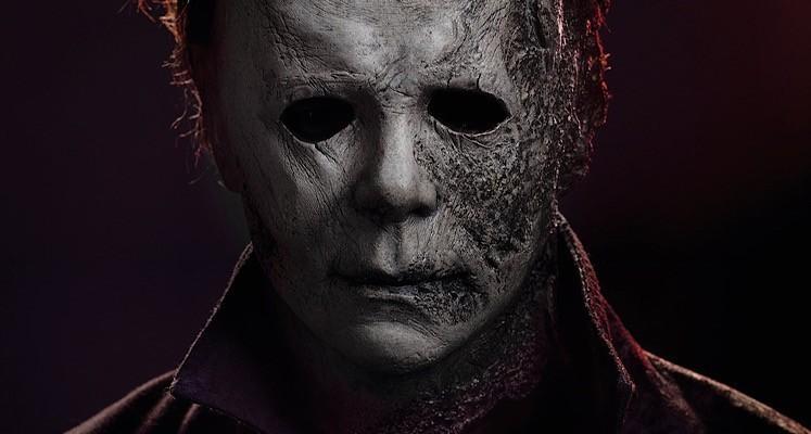 """Michael Myers powraca w finałowym zwiastunie slashera """"Halloween zabija"""""""