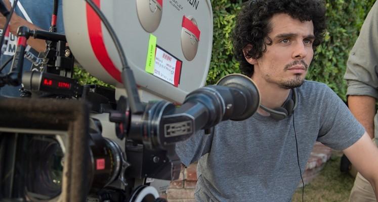 """""""Babylon"""" Damiena Chazelle'a trafi do kin z rocznym opóźnieniem"""