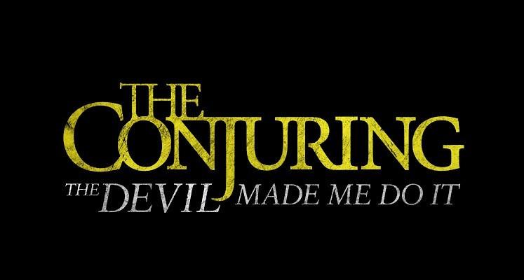 """""""Obecność 3: Na rozkaz diabła"""" z nowym materiałem zakulisowym"""