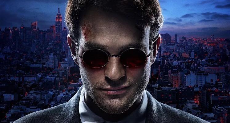 Daredevil coraz bliżej MCU? Feige ponownie komentuje plotki o powrocie bohatera