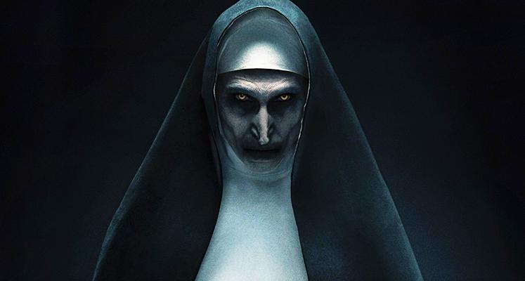 """Reżyser """"Zakonnicy"""" nakręci dla Netfliksa horror o nawiedzonym domu. Produkuje Sam Raimi"""