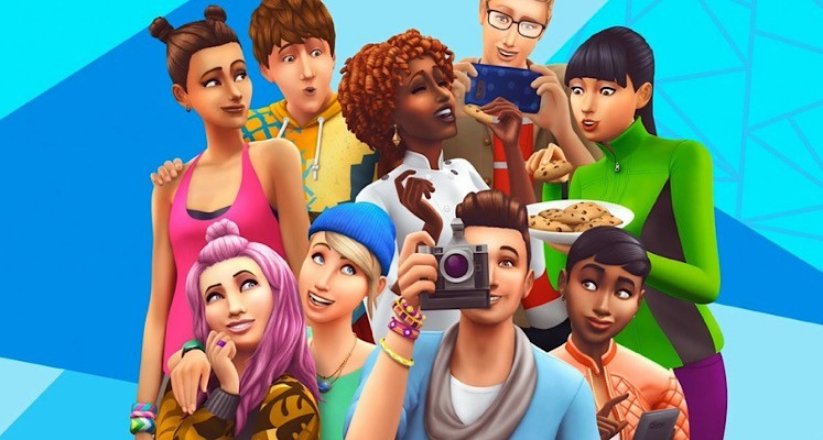 """""""The Sims 5"""" zadebiutuje na PlayStation 5 i Xbox Series X?"""
