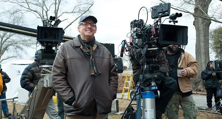 """Twórca """"Big Short"""" przygotuje dla HBO serię o poszukiwaniu szczepionki na COVID-19"""