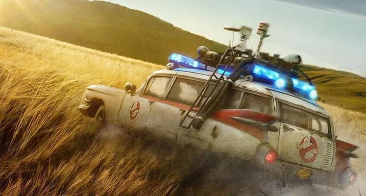 Sony Pictures wstrzymuje premiery blockbusterów do końca pandemii