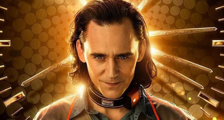 """Marvel przyspiesza datę premiery """"Lokiego"""". Nowe wideo"""