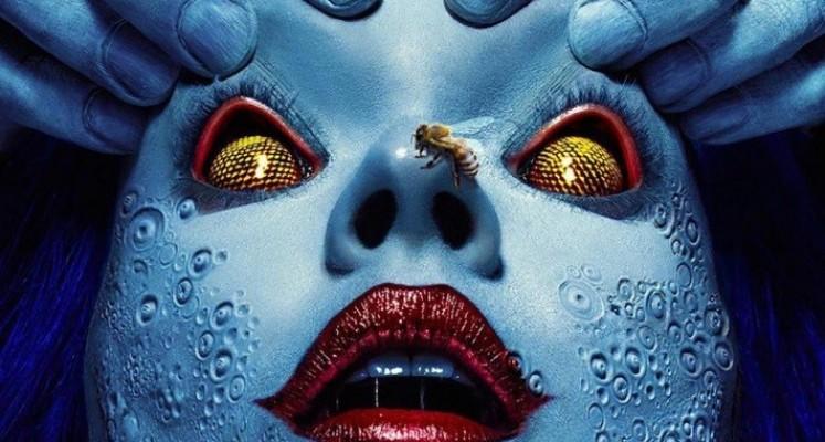 American Horror Story - poznaliśmy dokładny czas akcji 8. sezonu