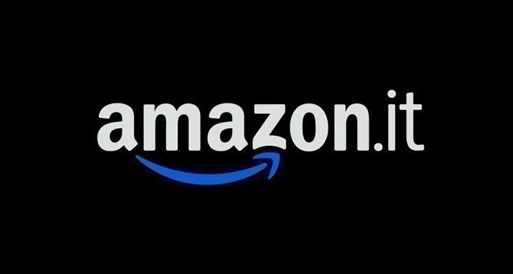 €10 rabatu na włoskim Amazonie