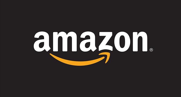 €10 rabatu przy zakupach za €25 na Amazon.de, Amazon.it i Amazon.fr
