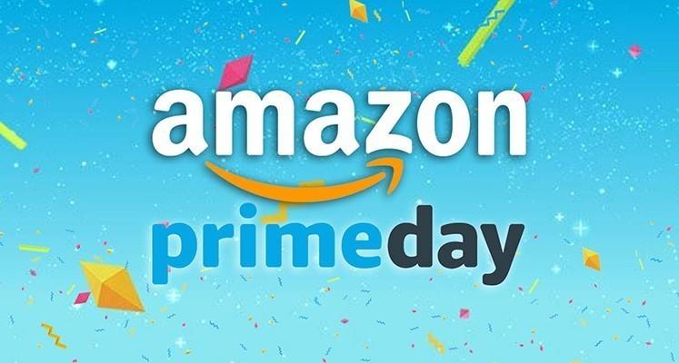 Amazon Prime Day 2021 – lista wszystkich filmowych promocji