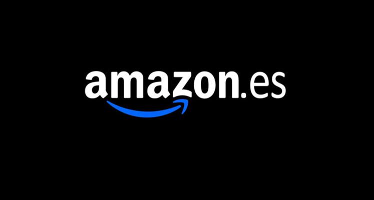 Nowe akcje promocyjne na hiszpańskim Amazonie