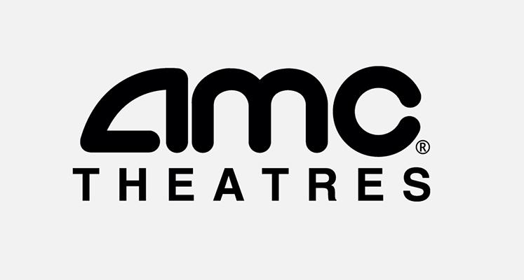 Największa sieć kin w USA opóźnia otwarcie placówek