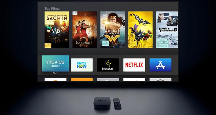 Apple usuwa zakupione filmy z kont iTunes bez uprzedzenia i nie przewiduje zwrotu pieniędzy