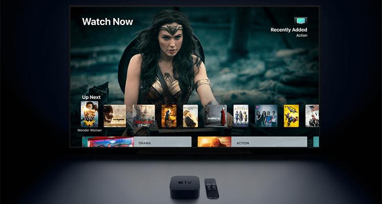 Apple odpowiada na zarzuty o usuwanie filmów z iTunes. Oto co się wydarzyło