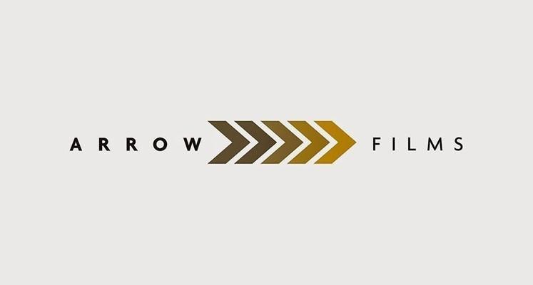 Wyprzedaż wydań od Arrow Video!