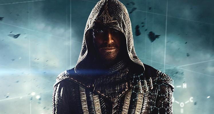 """Assassin's Creed"" - wyniki konkursu"