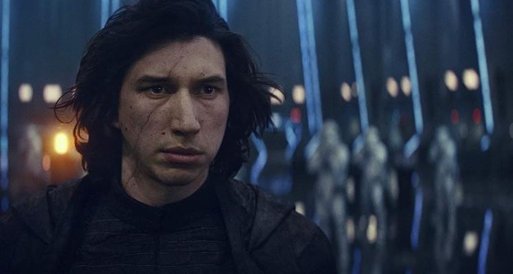 """Hełm Dartha Vadera w usuniętej scenie ze """"Skywalker. Odrodzenie"""""""