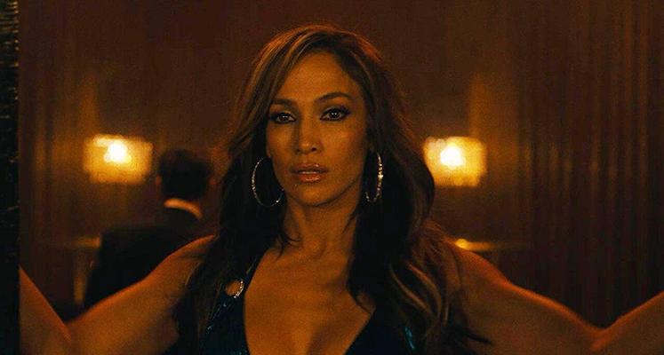 """Nowe nazwiska w obsadzie komedii """"Shotgun Wedding"""" z Jennifer Lopez i Lennym Kravitzem"""
