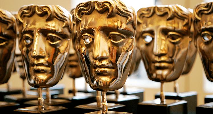BAFTA 2019 - Roma najlepszym filmem. Znamy laureatów