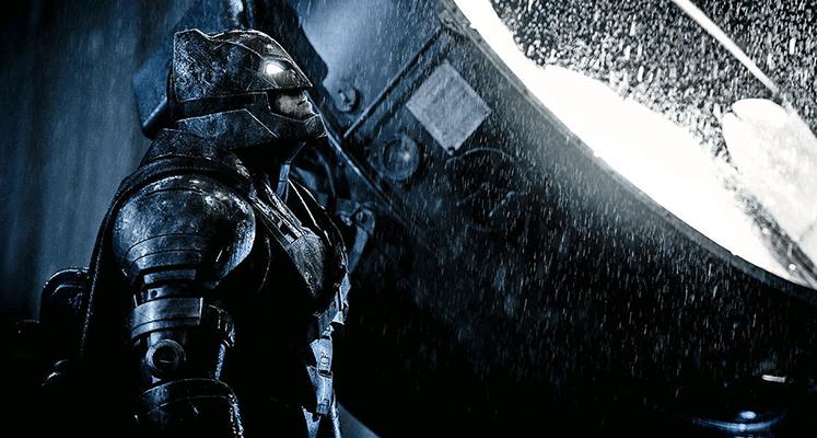 Prace na planie nowego Batmana ruszą w tym roku - Matt Reeves potwierdza