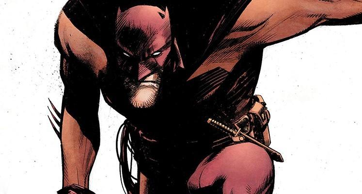 """""""Batman. Klątwa Białego Rycerza"""" – recenzja komiksu. Miecz Azraela"""