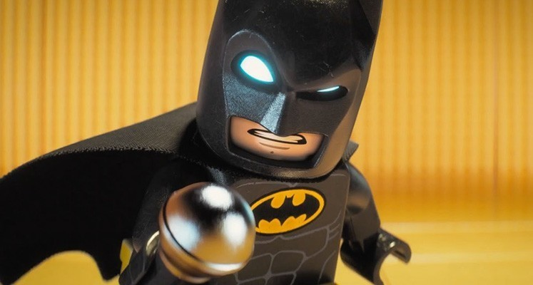 [Obrazek: batman-lego-miniaturka-3-45475.jpg]