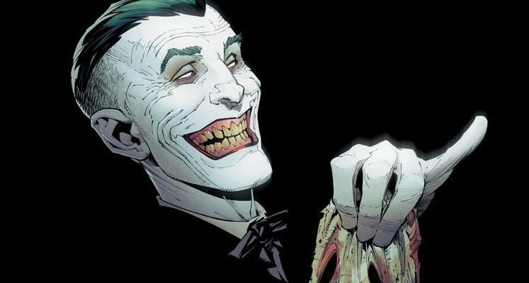 Batman tom 7: Ostateczna rozgrywka - recenzja komiksu