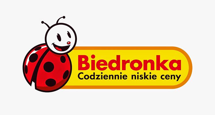 3 filmy, książki, gry i płyty muzyczne w cenie 2 w Biedronce