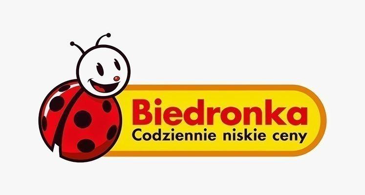 Soundtracki w Biedronce ponownie za 19 zł