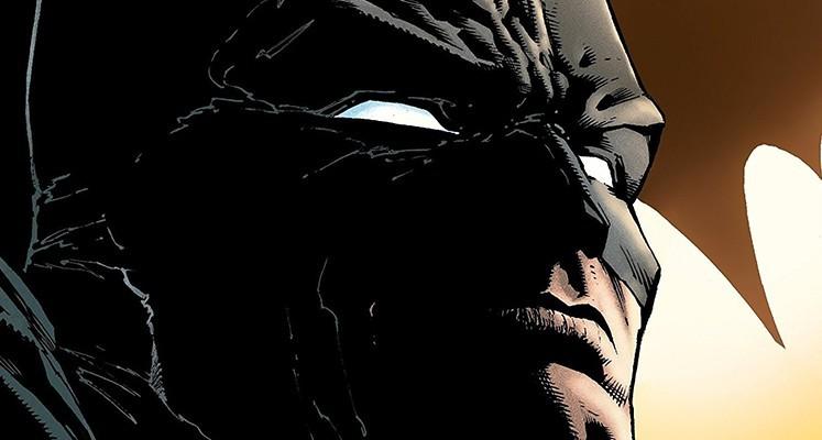 """WKKDC. Bohaterowie i Złoczyńcy #1: """"Batman: Gotham to ja"""" – recenzja komiksu. Nowe rozdanie"""