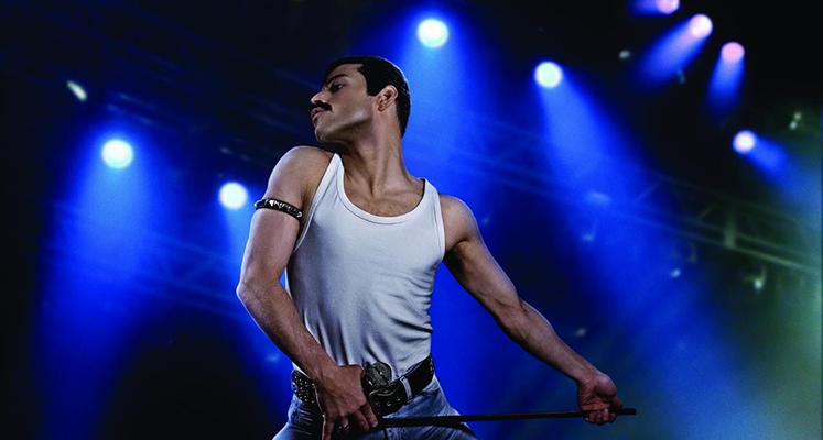 Bryan Singer zwolniony ze stanowsiska reżysera Bohemian Rhapsody