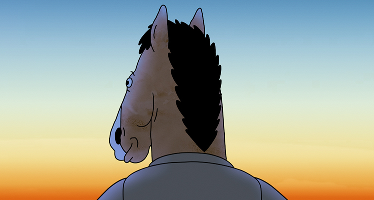 """""""BoJack Horseman"""" – szósty sezon zakończy serial. Zwiastun i data premiery"""