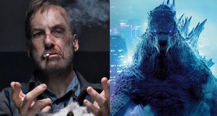 """Box Office – """"Nikt"""" rządzi w USA. Godzilla i Kong królują na świecie"""