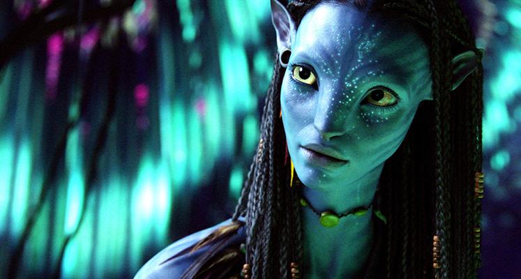"""Box Office – Przebudzenie kin w USA. """"Avatar"""" bije kolejne rekordy"""