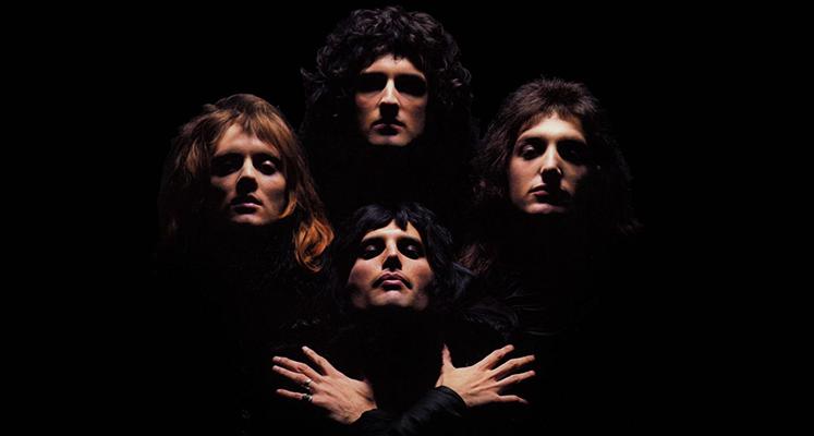 Dexter Fletcher dokończy Bohemian Rhapsody