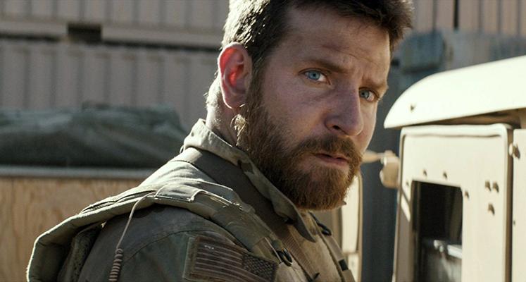 Bradley Cooper zagra w nowym filmie Guillermo del Toro?
