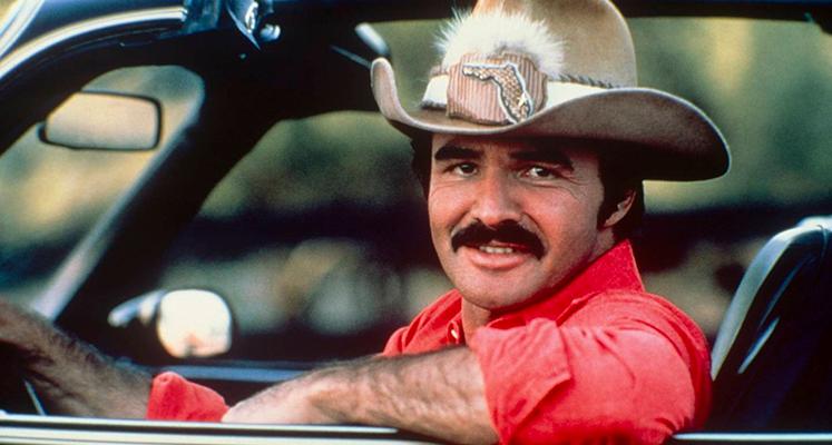 Burt Reynolds, Kurt Russell i Michael Madsen w nowym filmie Tarantino?