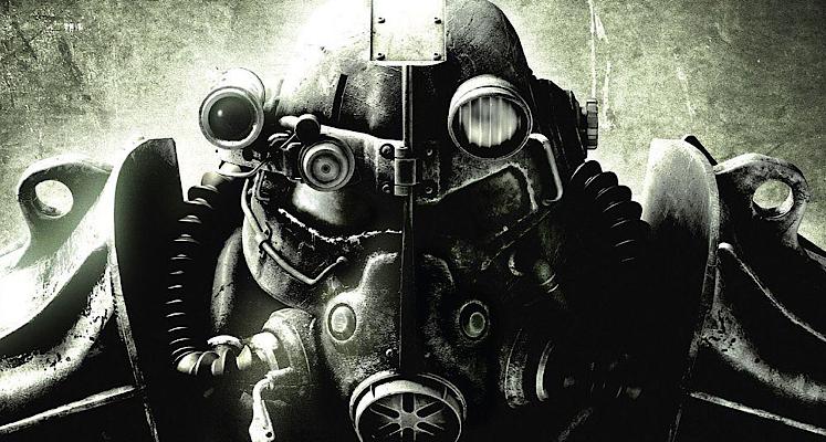 """Amazon Studios pracuje nad adaptacją """"Fallouta"""". Serial przygotuje Jonathan Nolan!"""