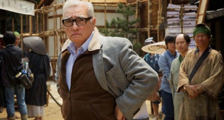 Nowy film Martina Scorsese – jest data rozpoczęcia zdjęć