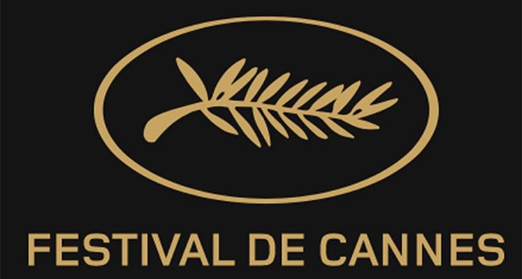 Tegoroczny festiwal w Cannes również opóźniony