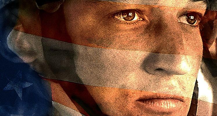 """Thomas Newman """"Chwała bohaterom"""" – recenzja soundtracku"""