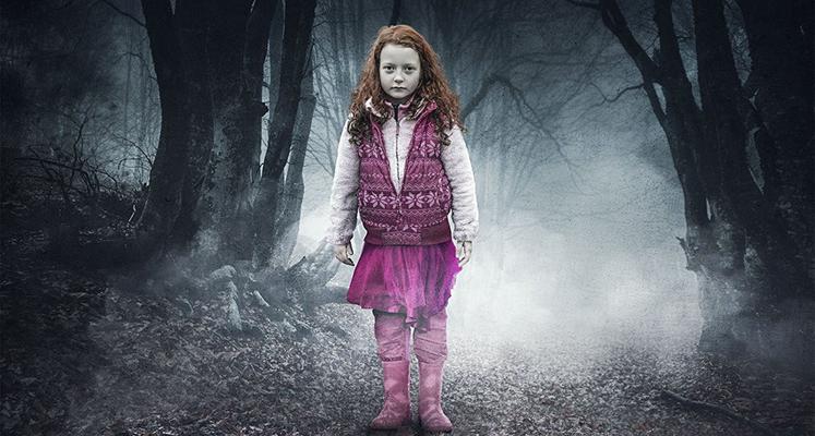 Ciemno, prawie noc - nowy zwiastun filmu Borysa Lankosza