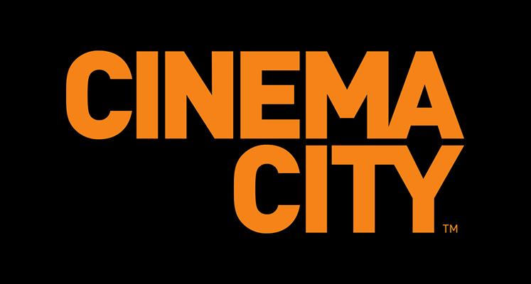 Cinema City odwołuje otwarcie kin. Widzowie nie wrócą na sale 3 lipca