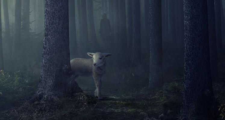 """Serialowa kontynuacja """"Milczenia owiec"""" z pierwszym zwiastunem"""