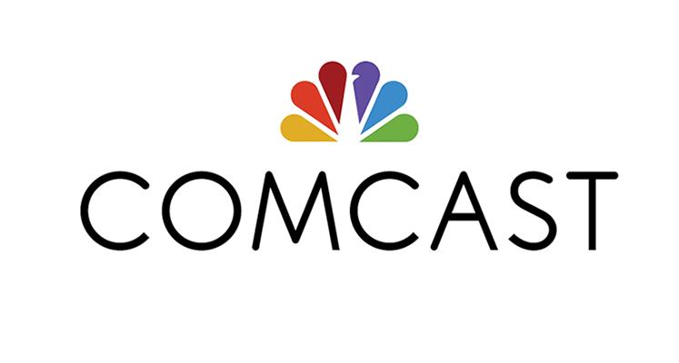 Comcast składa kontrofertę zakupu Foxa przebijającą Disneya!