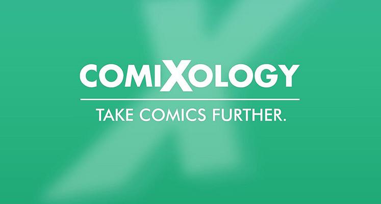 X-Men, Thor i Silver Surfer - darmowe komiksy