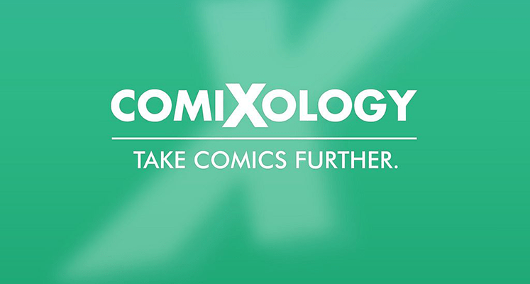 Moon Knight, Punisher i New Avengers - darmowe komiksy